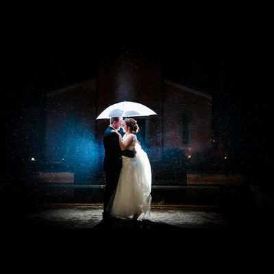 3.AHPhotography Wedding.jpg